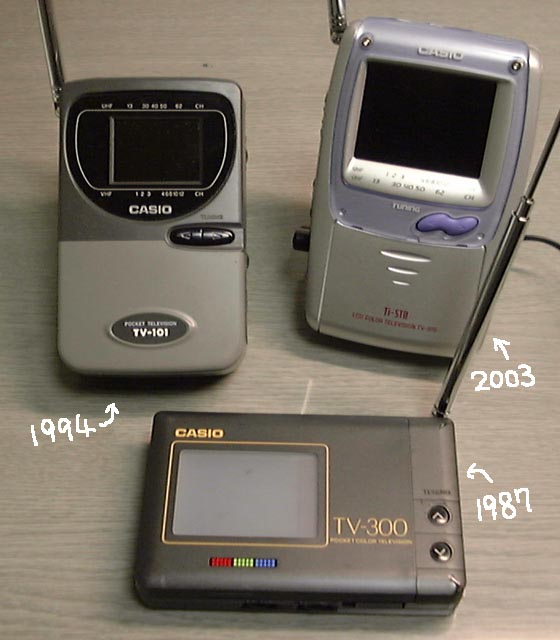 aw20030426a
